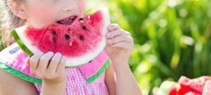 alimentacion niños intuitiva